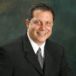 Dr. Sergio Sedas